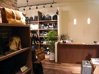 リブレ店リニューアルオープン・画像6